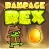 Rampage Rex