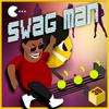 Swag Man